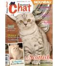 Matou Chat n°002 (T)