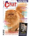 Matou Chat n°005