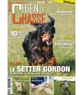 Le Magazine du Chien de Chasse n°002 (T)