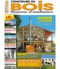 Construire en Bois Maisons d'Ambiance N°041 (T)