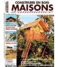 Construire en Bois Maisons d'Ambiance N°017