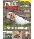 Le Magazine du Chien de Chasse n°004