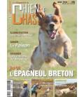 Le Magazine du Chien de Chasse n°005