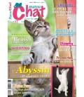 Matou Chat n°017 (T)