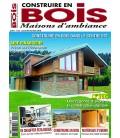 Construire en Bois Maisons d'Ambiance N°055