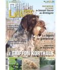 Le Magazine du Chien de Chasse n°012