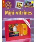 Mini-vitrines