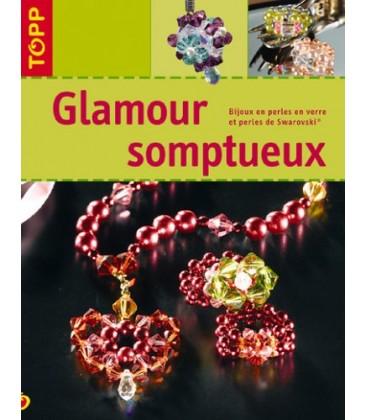 Glamour somptueux