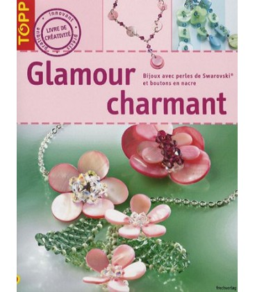 Glamour Charmant