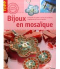 Bijoux en mosaiques