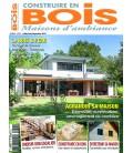 Construire en Bois Maisons d'Ambiance N°057 (T)