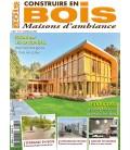 Construire en Bois Maisons d'Ambiance N°060