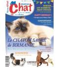 Matou Chat n°030