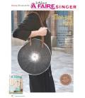 Idées a faire N°22- Dressing - sacs recup