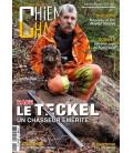 Le Magazine du Chien de Chasse n°022
