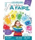 Hors-série Les Ateliers d'Idées à Faire N° Pédagogique en PAPIER