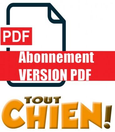 Matou Chat Version PDF