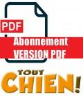Tout Chien Version PDF