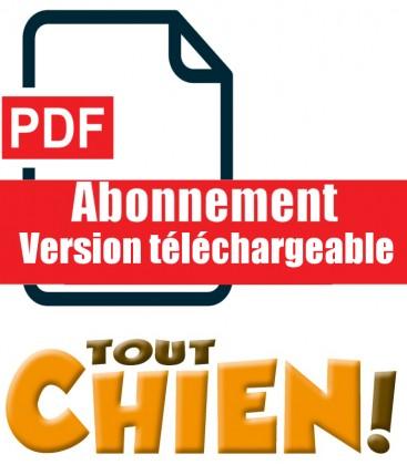 Matou Chat Version téléchargeable PDF