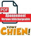 Tout Chien Version téléchargeable PDF