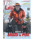 Le Magazine du Chien de Chasse n°026
