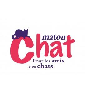 Commandez les numéros hors séries Matou Chat