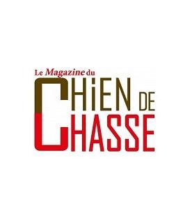 Versions téléchargeables Le Magazine du Chien de Chasse