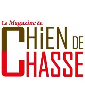 Commandez les numéros hors séries Le Magazine du Chien de Chasse