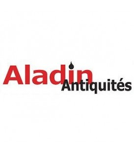 Aladin Téléchargeable