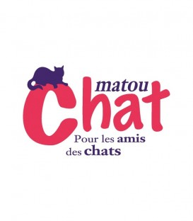 Abonnement Matout Chat