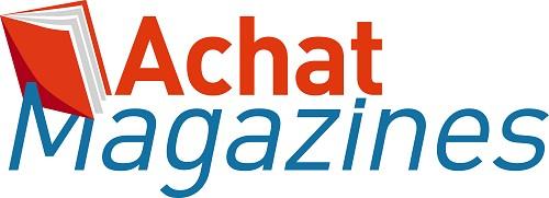 Achat Magazines